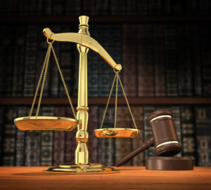 Bankruptcy Attorney Billings MT