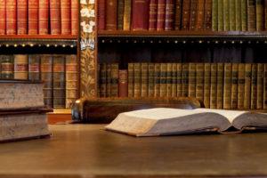 Tax Lawyer Billings MT