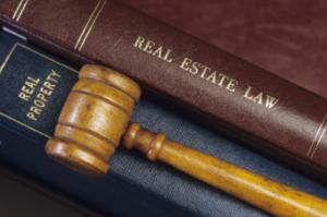 real estate attorney billings mt